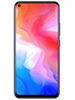 Vivo Y30 128GB Price in Pakistan and specifications