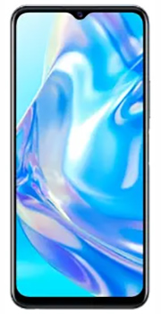 Vivo Y31s price in Pakistan