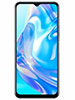 Vivo Y33s Price in Pakistan and specifications