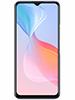 Vivo Y53s Price in Pakistan and specifications