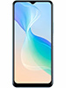<h6>Vivo Y76s Price in Pakistan and specifications</h6>