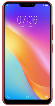 Vivo Y81i price in Pakistan