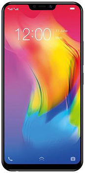 Vivo Y83 Pro Price in Pakistan