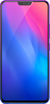 Vivo Y89 Price in Pakistan