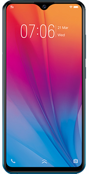 Vivo Y91D price in Pakistan