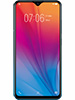 Vivo Y91D Price in Pakistan and specifications