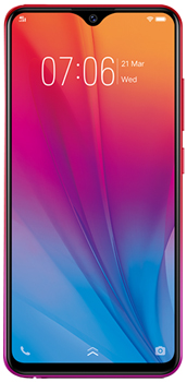 Vivo Y91c Price in Pakistan