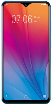 Vivo Y91c 2020 price in Pakistan