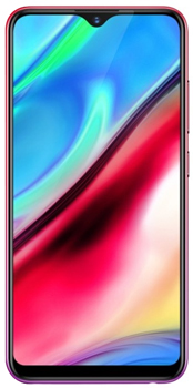Vivo Y93 Reviews in Pakistan