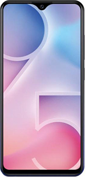 Vivo Y95 Reviews in Pakistan