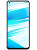 <h6>Vivo Z1 Pro Price in Pakistan and specifications</h6>