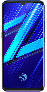 Vivo Z1X Price in Pakistan
