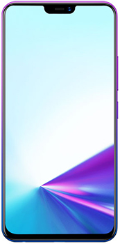 Vivo Z3x Reviews in Pakistan