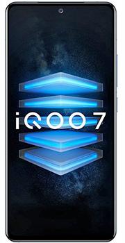 Vivo iQoo 7 price in Pakistan