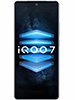 <h6>Vivo iQoo 7 Price in Pakistan and specifications</h6>
