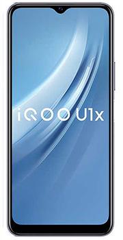 Vivo iQoo U1x price in Pakistan