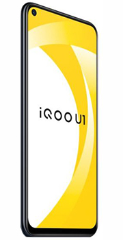 Vivo iQoo Ui Price in Pakistan