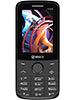 Voice V115 Price in Pakistan