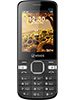 Voice V155 Price in Pakistan