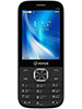 Voice V190 Price in Pakistan and specifications