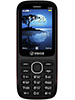 Voice V440 Price in Pakistan and specifications