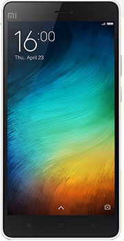 Xiaomi Mi 4i Price in Pakistan