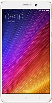 Xiaomi Mi 5s Plus Price in Pakistan