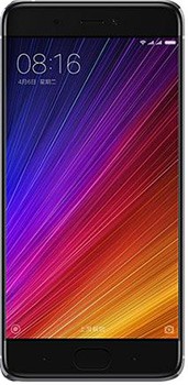 Xiaomi Mi 5s price in Pakistan