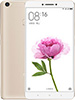 Xiaomi Mi Max 2 Price in Pakistan and specifications