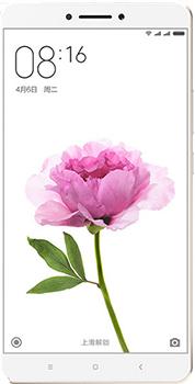 Xiaomi Mi Max price in Pakistan