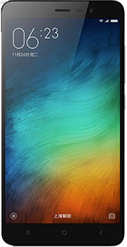 Xiaomi Redmi Note 3 Pro Price In Pakistan Specifications Whatmobile