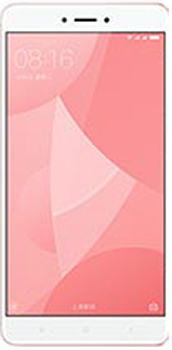 Xiaomi Redmi Note 4X price in Pakistan