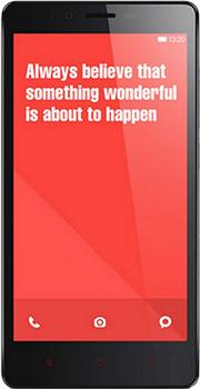 Xiaomi Redmi Note Prime price in Pakistan
