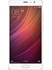 Xiaomi Redmi Pro Price in Pakistan