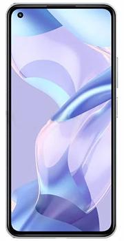 Xiaomi 11 Lite 5G NE price in Pakistan
