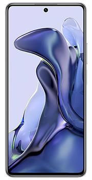 Xiaomi 11T 256GB price in Pakistan