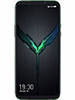 <h6>Xiaomi Black Shark 2 Pro Price in Pakistan and specifications</h6>
