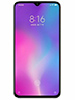 <h6>Xiaomi CC9 Price in Pakistan and specifications</h6>