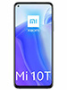 Xiaomi Mi 10T 6GB Price in Pakistan and specifications
