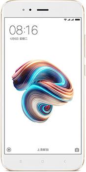 Xiaomi Mi 5X price in Pakistan