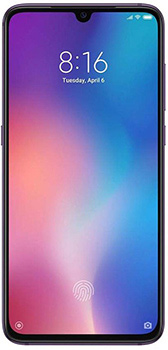 Xiaomi Mi 9X Reviews in Pakistan