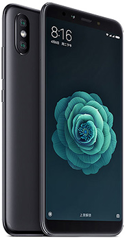 Xiaomi Mi A2 price in Pakistan