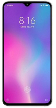 Xiaomi Mi CC9 price in Pakistan