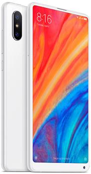 Xiaomi Mi Mix 2s price in Pakistan