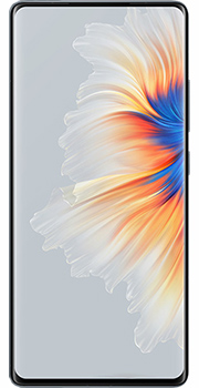 Xiaomi Mi Mix 4 Price in Pakistan