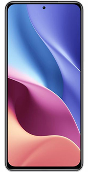 Xiaomi Poco F3 8GB Price in Pakistan