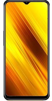 Xiaomi Poco M3 128GB price in Pakistan