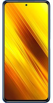 Xiaomi Poco X3 price in Pakistan