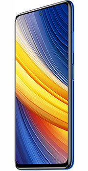 Xiaomi Poco X3 Pro 8GB Price in Pakistan