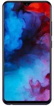 Xiaomi Pocophone F2 Lite price in Pakistan